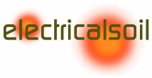 electricalsoil web design